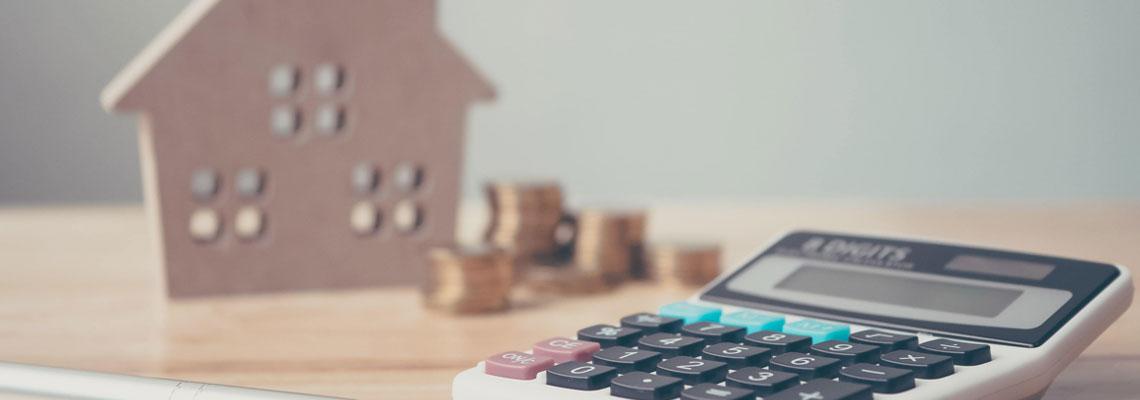 Acheter un bien immobilier neuf cote d-emeraude