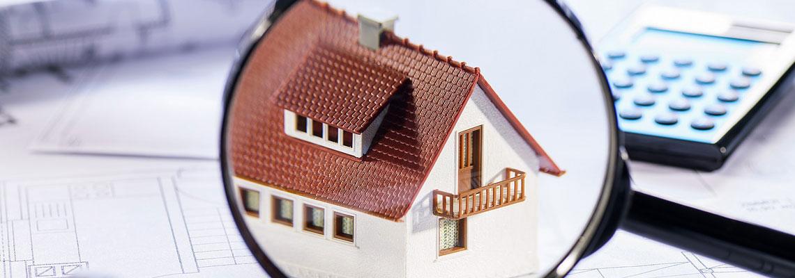 Immobiliers neufs dans le Maine-et-Loire