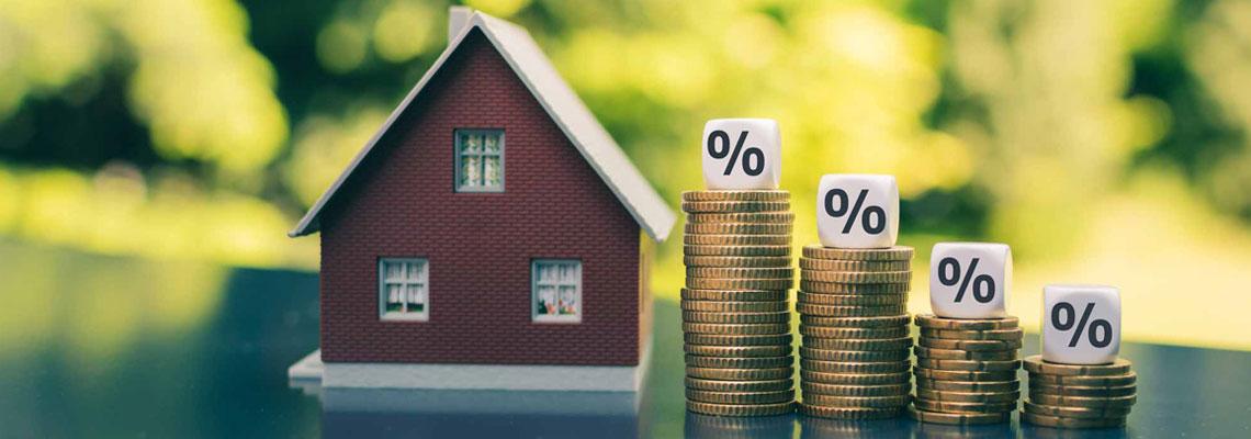 Impôts immobilier