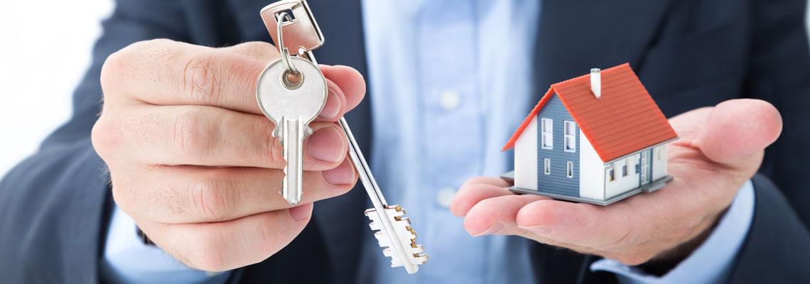 Trouver le logement à louer qui vous correspond